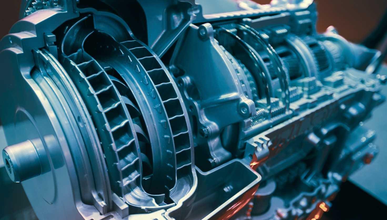 Топ-7 фактов об автоматической коробке передач, которые мало кому известны