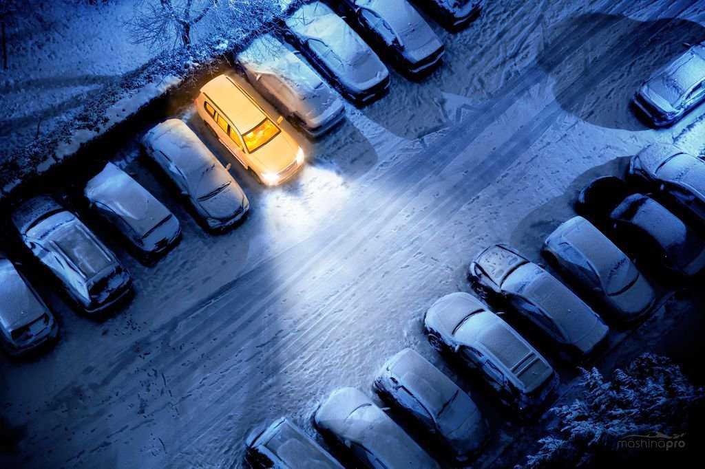 Результат пошуку зображень за запитом прогрев в мороз