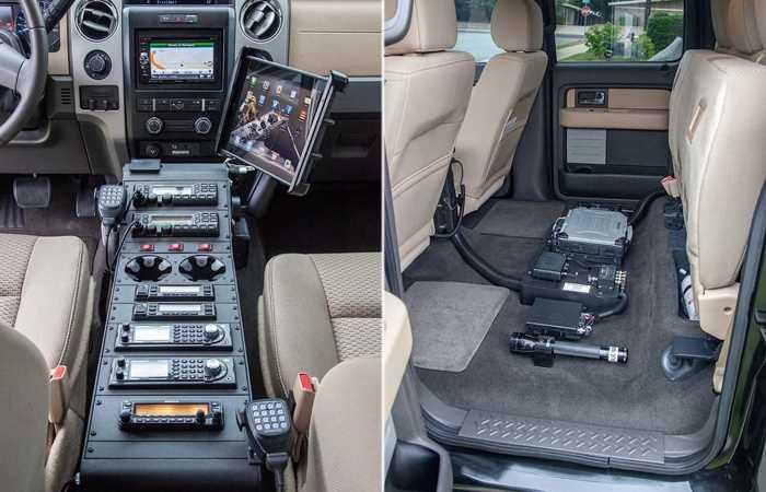 Зображення, що містить автокрісло, панель керування, коробка передач  Автоматично згенерований опис