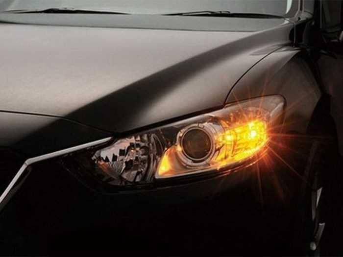 «П'ятірка» звичок автомобілістів, які шкодять машині