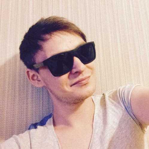 Іван Ігнатенко фото профіля