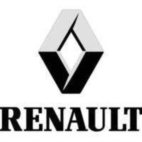 "СТО ""Renault-Life"""