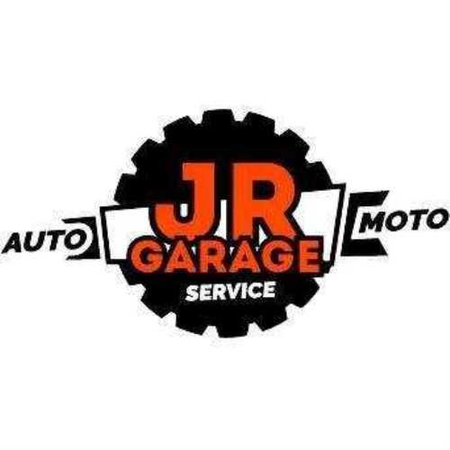 JR Garage Service