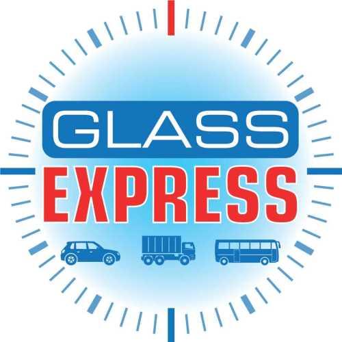 Фото організації - GLASS-EXPRESS
