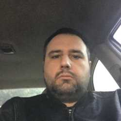 Максим Ревин фото профіля