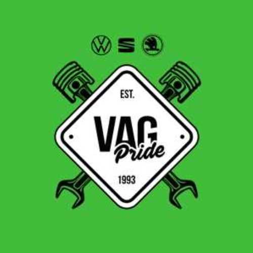 "СТО ""VAG Pride"""