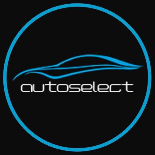 Autoselect Ukraine