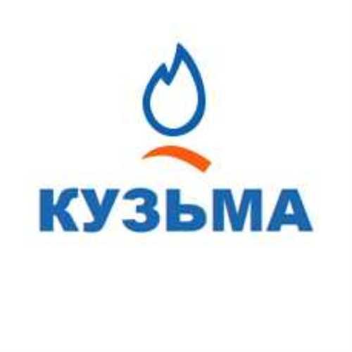 """СТО """"Кузьма""""- установка и сервис ГБО"""