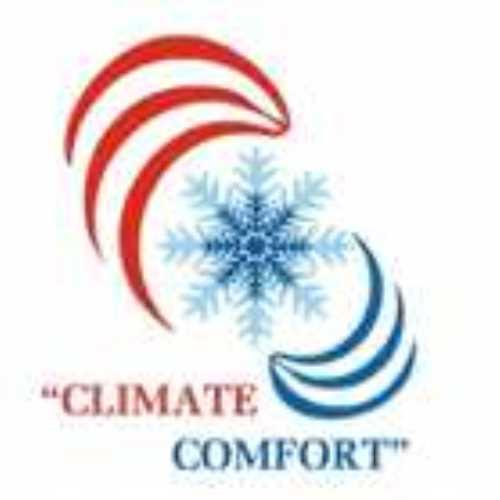 Клімат Комфорт
