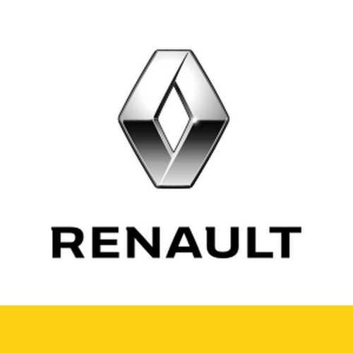 """Фото організації - Renault на Хмельницького, 228. ТзоВ """"Ю.Р.К."""""""
