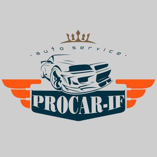 procar.if