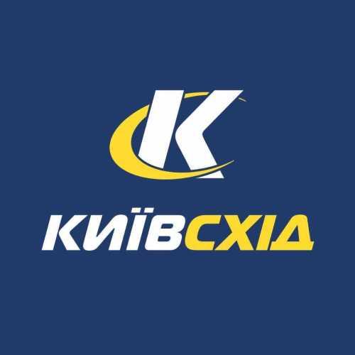 КиївСхід