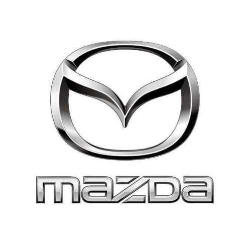 НІКО Захід Моторс - офіційний дилер Mazda