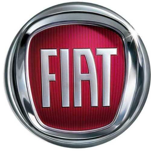 FIAT Ніко-Захід