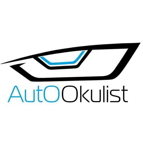 AutoOkulist