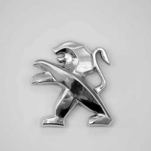 """Peugeot """"VIDI Авеню"""""""