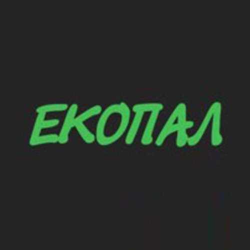 """СТО """"ЕКОПАЛ"""""""