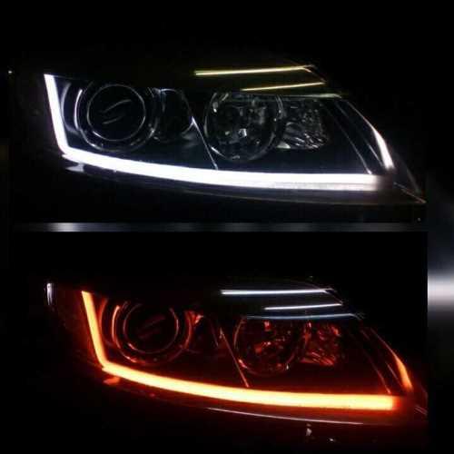 Авто Світло