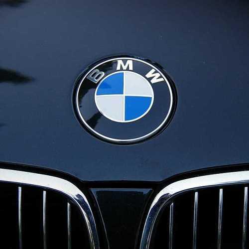 Альянс Преміум, BMW