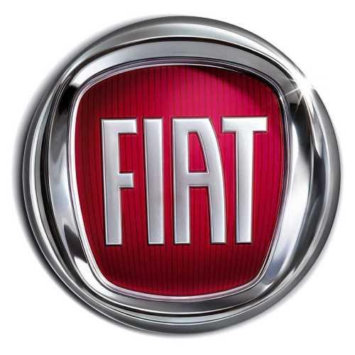 Альянс-А, Nissan, Fiat