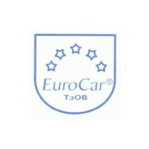 Єврокар
