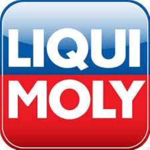 Liqui Moly, Заміна мастил