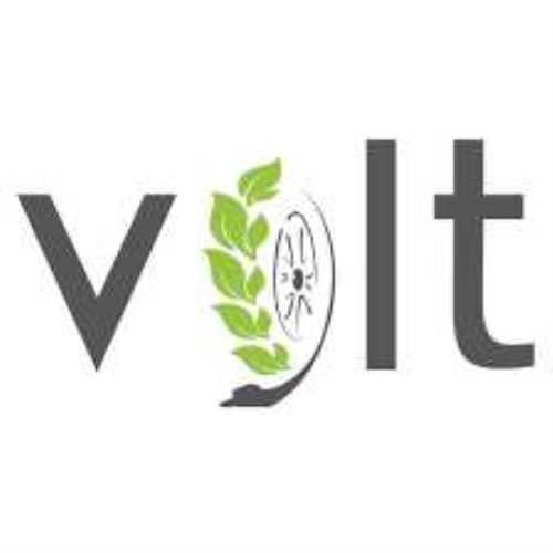"""""""Volt"""", салон електромобілів та гібридних авто"""
