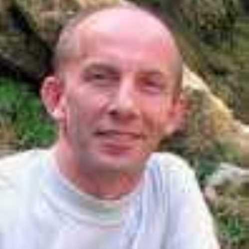 Жук Степан фото профіля