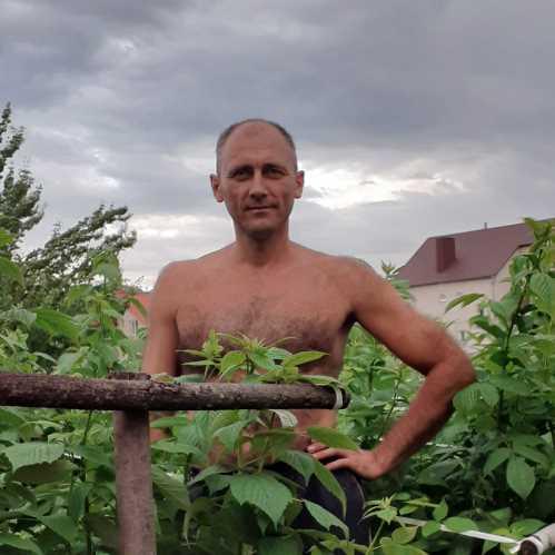 vitalij Galjuk фото профіля