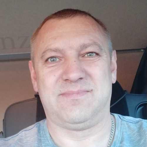 Ігор Руцький фото профіля
