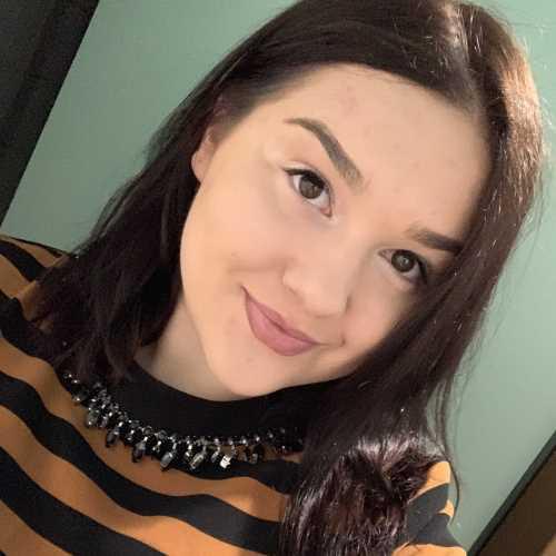 Ivanka Rom фото профіля