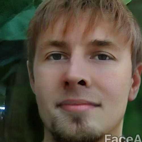 Игорь Нестеровський фото профіля