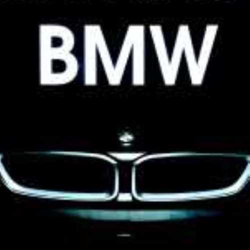 Автозапчастини до BMW