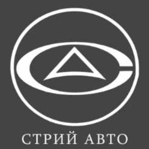 """ТДВ """"Стрий Авто"""""""