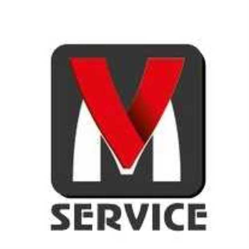 VMservice