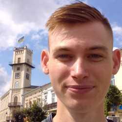 Vlad Leontiev фото профіля