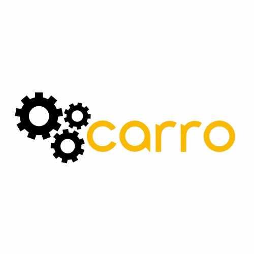 """СТО """"Carro"""""""
