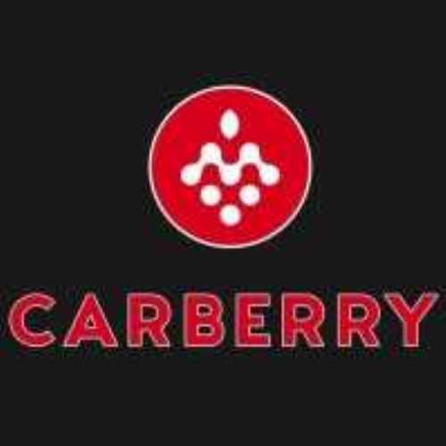 """Автомийка """"Carberry"""""""