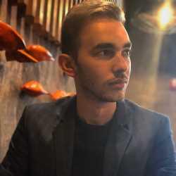 Viktor Koval фото профіля