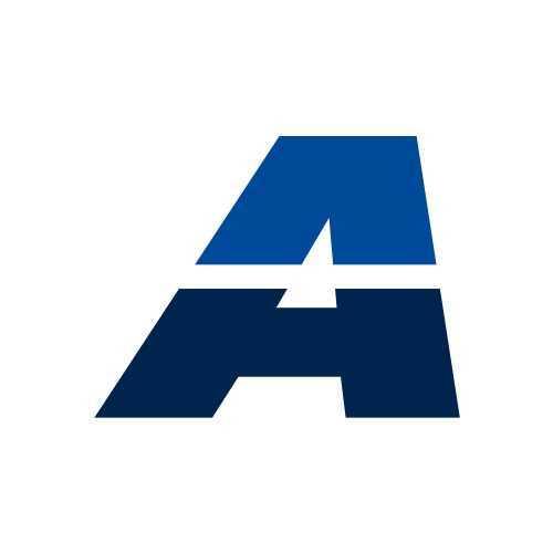 Фото організації - AutoTechnoTrade