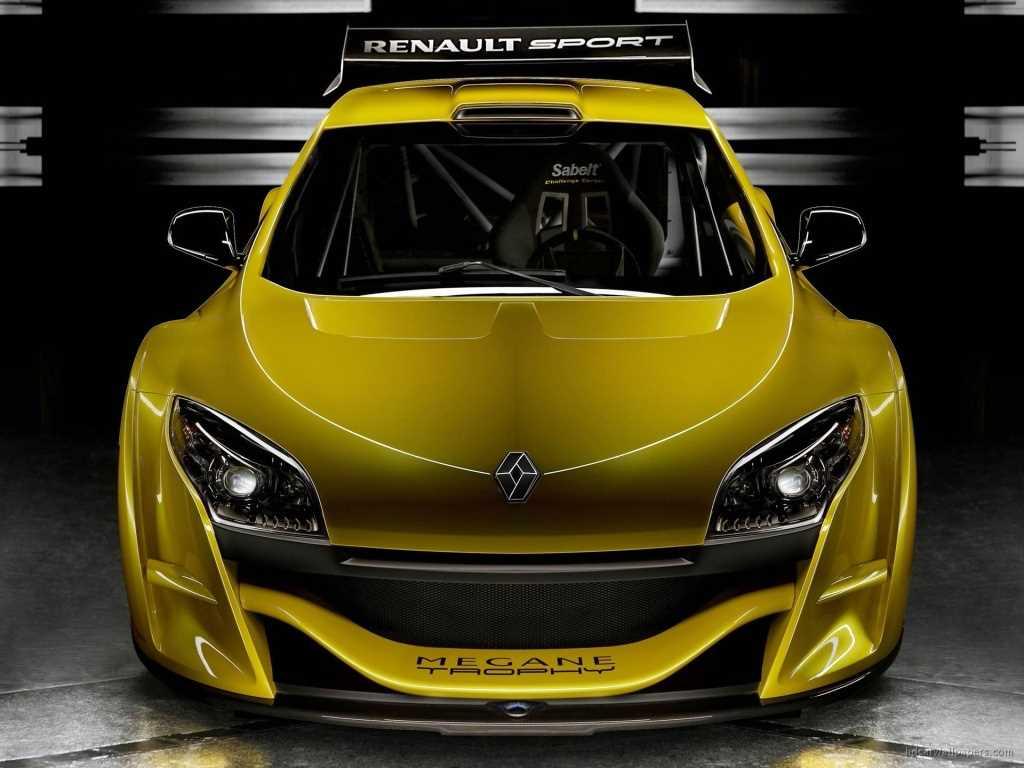 """СТО """"Renault-Life"""", Новоконстантиновская, 1 Г , Київ"""