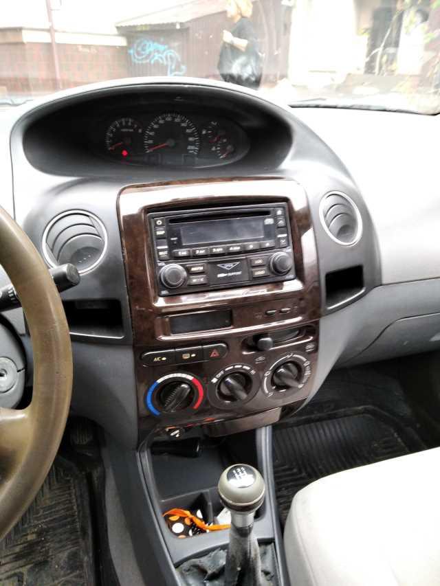 Продаж авто Geely MK 2008 р. Бензин  ціна $ 3300 у м. Острог